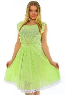 Платье М9142