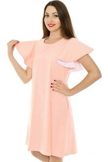 Платье Н8340