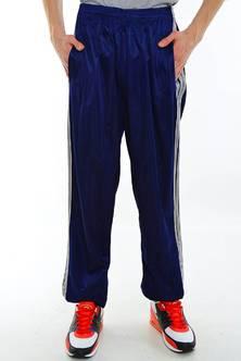 Спортивные брюки М9495