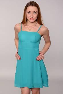 Платье В8770