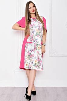 Платье С9102