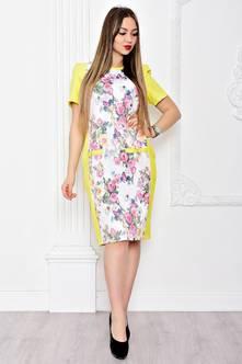 Платье С9103