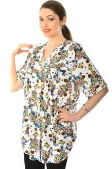 Рубашка Н5527