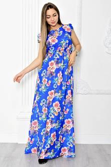 Платье Т1841