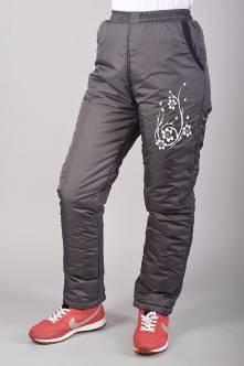 Спортивные штаны Б4365