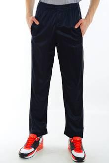 Спортивные брюки М9497
