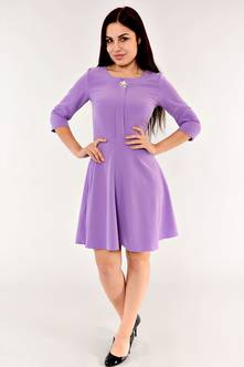 Платье Е6599