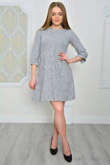 Платье Р0712