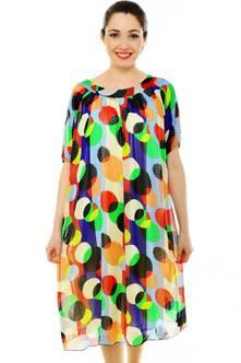 Платье Н5113