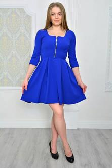 Платье Р0713