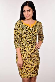 Платье Д4320