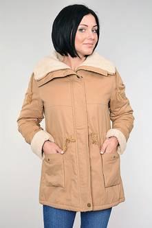 Куртка А3028