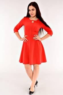 Платье Е6601
