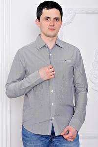 Рубашка С9946
