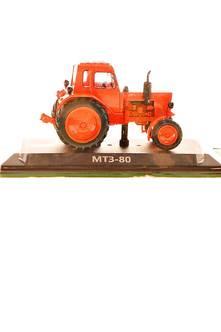 Трактор М1153