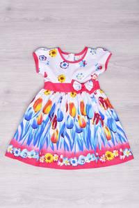 Платье С8955