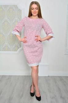 Платье Р0715