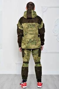 Камуфляжный костюм Р1659