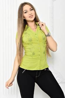 Рубашка Т2071
