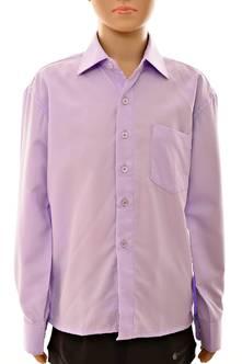 Рубашка К7424