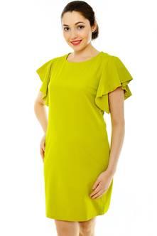 Платье Н5114