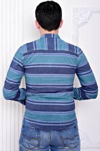 Рубашка С9947