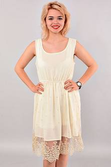 Платье Г6370