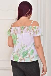 Блуза Ц9865