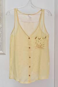 Рубашка Ш1683