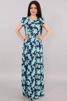 Платье Г4186