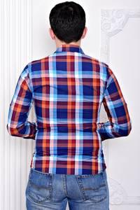 Рубашка С9948