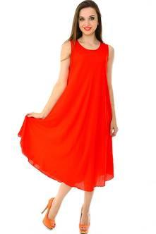 Платье Н7237