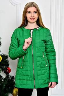 Куртка П7275