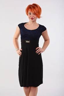 Платье Б4594