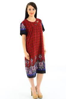 Платье М3642