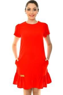 Платье Н4493