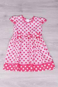 Платье С8965