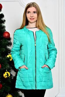 Куртка П7276