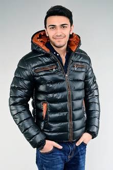 Куртка А6412
