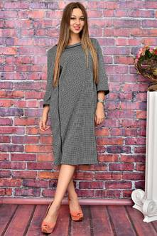Платье У8039