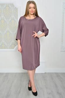 Платье Р0721
