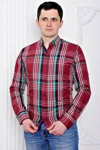 Рубашка С9952