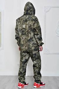 Камуфляжный костюм Р1661