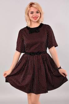 Платье Г6375