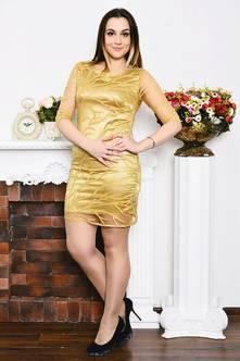 Платье Р4137