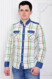 Рубашка С9953
