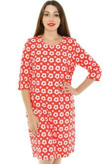 Платье Н8346