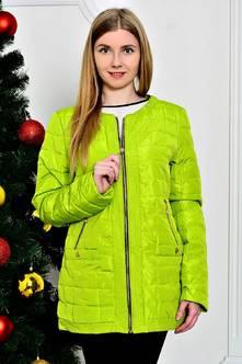 Куртка П7278