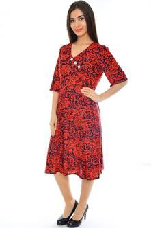 Платье Н2361