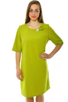 Платье Н4053